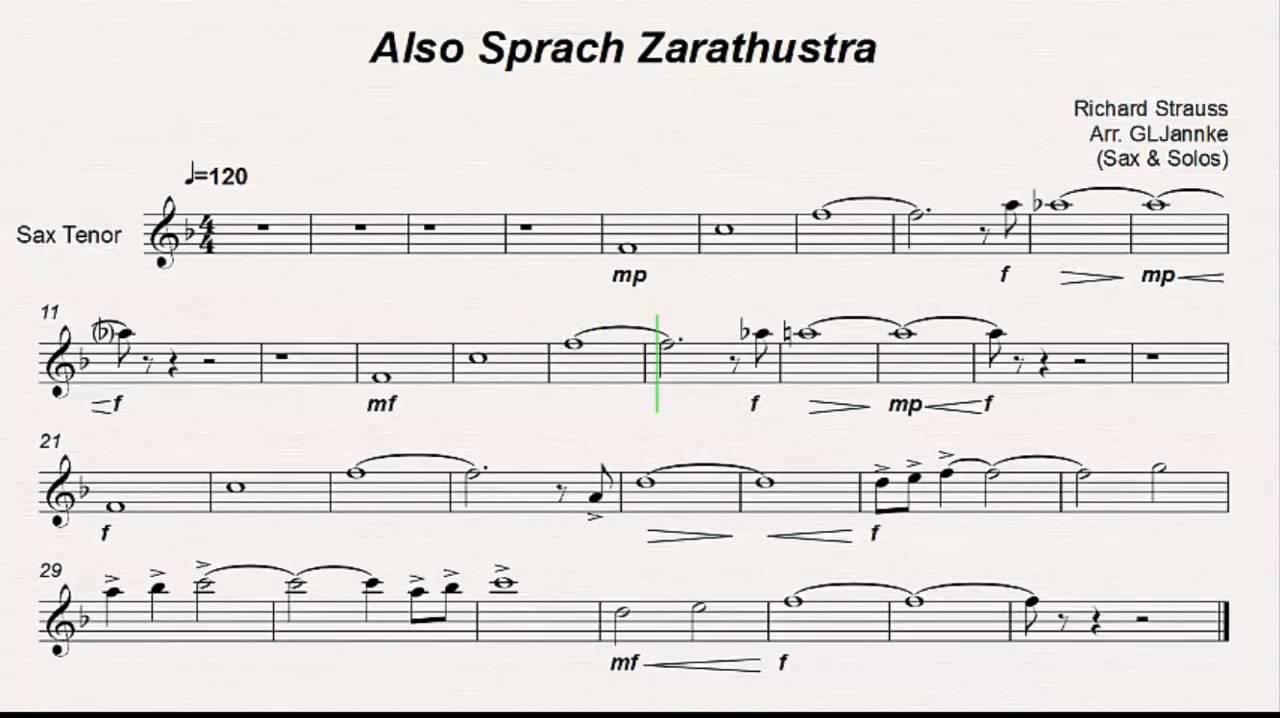 Partitura Marcha Nupcial Mendelssohn Pdf