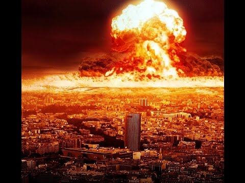The Top 10 Reasons Why The USA Gets Completely Destroyed!