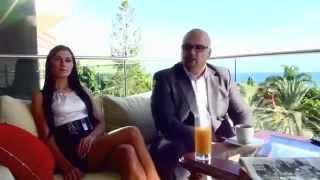 Форекс Тренд интервью с управляющим памм счета Sven