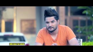 New Punjabi Songs 2016 | Gel | Latest Punjabi Songs 2016