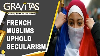 Gravitas: French Muslim body adopts Charter of Principles
