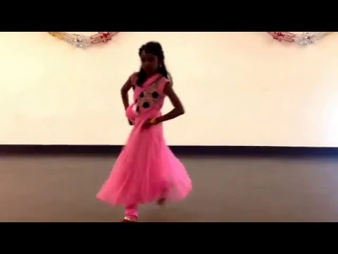 Abheri dance                                                            Asainthidu asainthidu