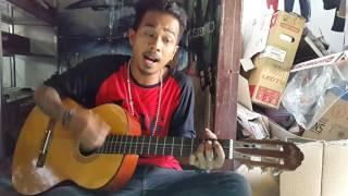 Lagu Minang Sadiah