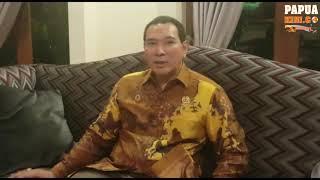 Download Video Ucapan HUT ke-73 RI dari Hutomo Mandala Putra MP3 3GP MP4