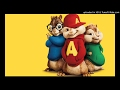 Download KeBlack - Bazardée ( version chipmunks ) MP3 song and Music Video