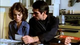The Executioners Song 1982 Tommy Lee Jones Eli Wallach Full Length Movie