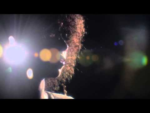 """""""Another Night"""" by JKriv featuring Adeline Michèle -  OFFICIAL MUSIC VIDEO"""