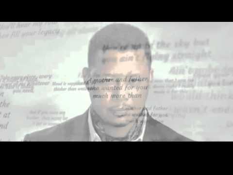 EMPIRE CAST - Chasing the sky (Lyrics Video HD)