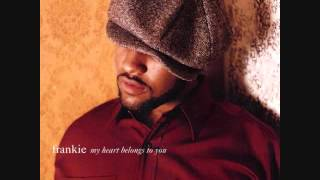 frankie-my-heart-belongs-to-you-full-album-remastered