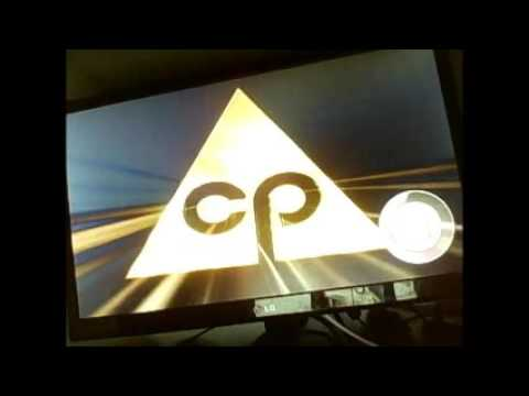 wamo dvd and cp macrovision logos youtube