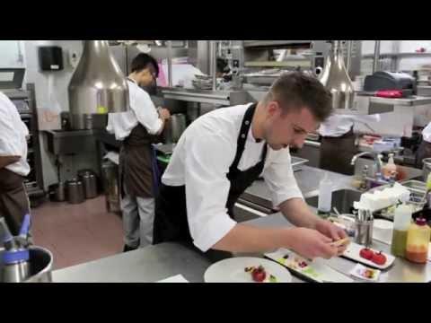 kirk-westaway-prepares-a-signature-dish-at-jaan-in-singapore