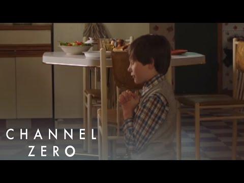 CHANNEL ZERO   Trailer #1   Syfy