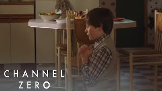 CHANNEL ZERO | Trailer #1 | SYFY