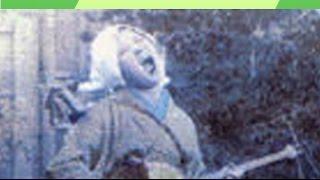 【衝撃】世界が震えた130年前の日本の人々を写した貴重な写真!美しく生き生きとした写真に感動 thumbnail