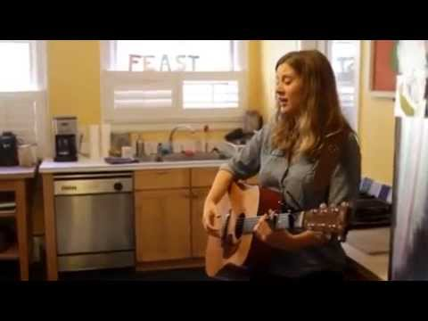 Kelly Bosworth - Ballad Of The Oldest Daughter