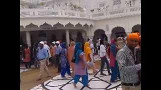 amritsar video(amiritsar., 2013-07-22T13:22:02.000Z)