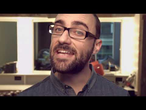 Unfinished Flat  Water Sauce Warning contains vsauce thumbnail