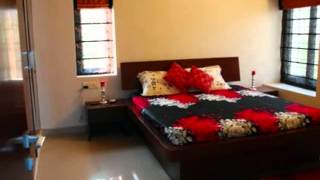 FURNISHED OR UNFURNISHED APARTMENTS,FLATS,VILLA AVAILABLE ON RENT IN SOUTH DELHI