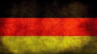 10 Datos que desconocías de Alemania