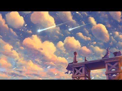 [Nightcore]I Believe  ~ Hoshi Ni Negai O - Dear Ft.Giorgio13[Nerdhead]