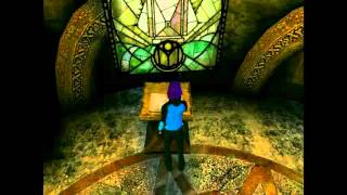 The Journey begins! - Myst Online: Uru Live Again - part 1