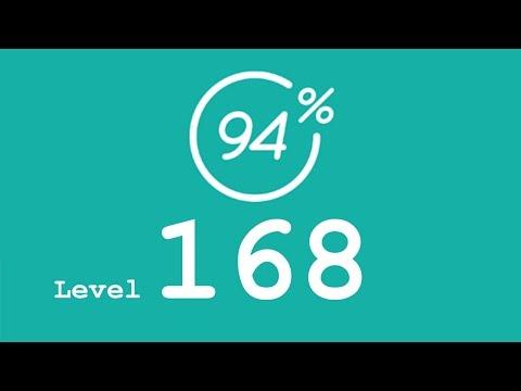 94 Prozent (94%) - Level 168 - Das wird in der Apotheke  Reformhaus verkauft - Lösung