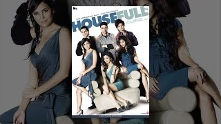 Download Housefull Mp3 and Videos