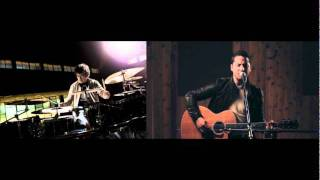 Boyce Avenue ft. Cobus Potgieter - Blink182 - I Miss You (Cover) HQ MP3 w/ DOWNLOAD link