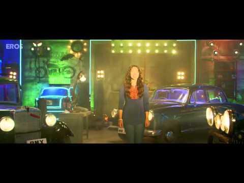 Let's Celebrate official song video - Tevar - Arjun Kapoor ; Sonakshi Sinha