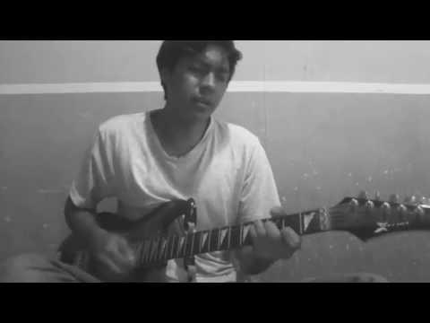 Siddhartha – Tarde ( cover con acordes en la descripción )
