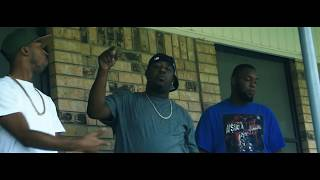 Hogg - Came Up Together Ft Big Twin (Official Music Video) SatchMoeFilmz