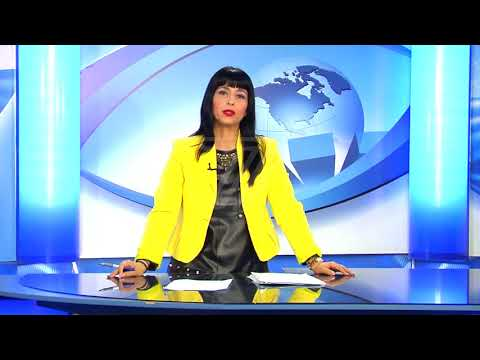 LAJME 17 MARS 2018 RTV CHANNEL 7 GJIROKASTER