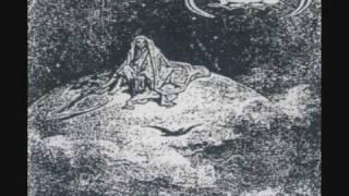 Timeghoul - Occurence on Mimas