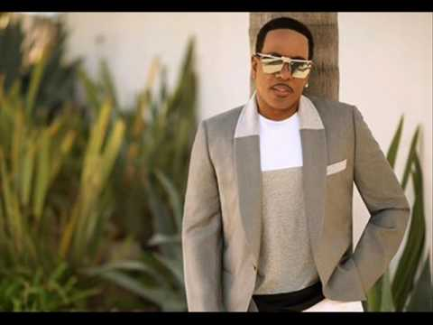 Charlie Wilson - Chills ( NEW RNB SONG JANUARY 2017 )