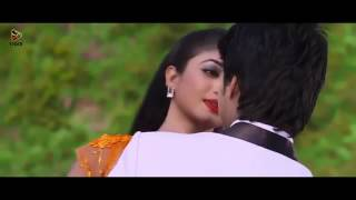 bangla new song achol & amin