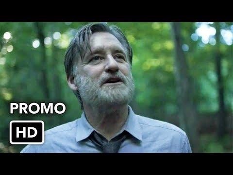 "The Sinner 2x04 Promo ""Part IV"" (HD)"