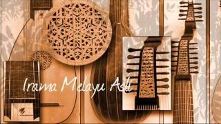 Selendang Mak Inang أغنية الملايو التقليدية  Malay Traditional Song