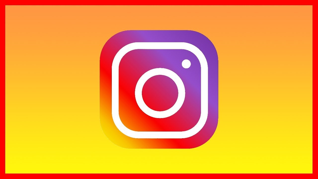 How to change your profile picture on Instagram (Android)