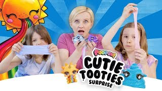 poopsie-cutie-tooties-suprsie-bawimy-si-kupkami-czy-uda-nam-si-trafi-unikatow-figurk
