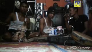 Single Terbaru -  Rabab Pesisir Selatan Dangdut Menunggu