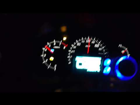 Suzuki swift sport turbo 0.8 bar Greece