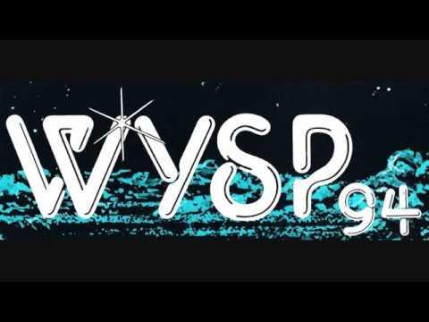 WYSP Philadelphia - Howard Stern Talks DeBella Battle - Oct 1993: {1/2)