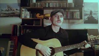 Michael Guratza - Jim Jones At Botany Bay (Video Version - Acoustic Soundtracks)