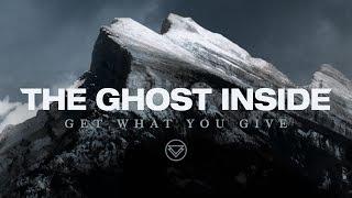 """The Ghost Inside - """"White Light"""""""