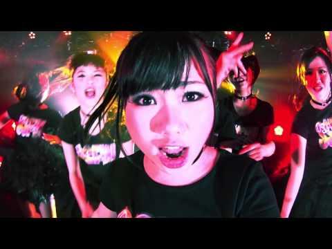 大阪☆春夏秋冬 / C'mon! ( MV )