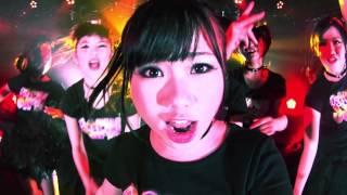 2015年12月22日発売のNEWアルバム 大阪☆春夏秋冬「Early Season」収録 ...