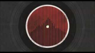 Baauer - Snap (long version)