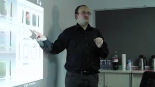 Дизайн телефонов Fly(Из этого видео вы узнаете, кто занимается разработкой дизайна для телефонов Fly, а также другие подробности..., 2013-05-14T08:48:05.000Z)