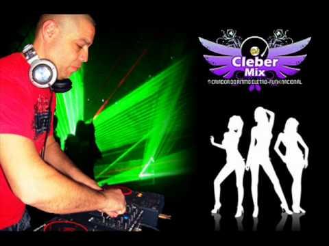 musicas dj cleber mix 2012