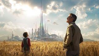 Земля будущего в кино с 21 мая